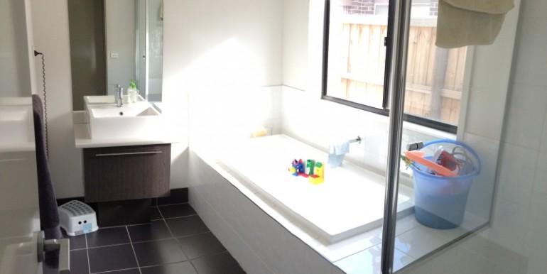 4 Bathwide