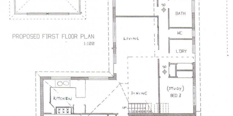 95_Floor PlanNEW