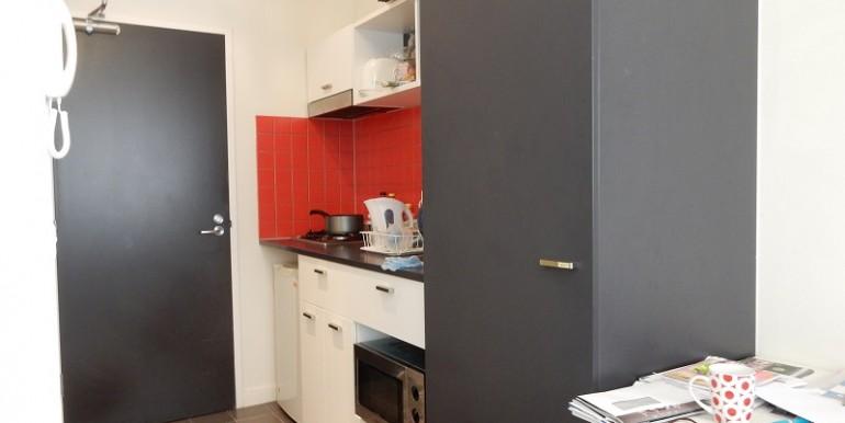 4 309 kitchen