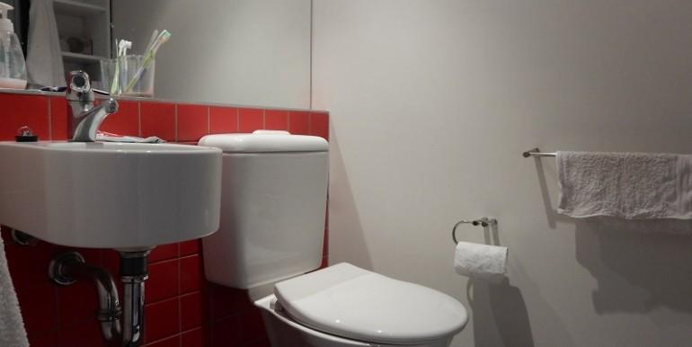 5 309 bathroom