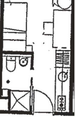 Plan 602