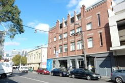 27/1 O'Connell St North Melbourne