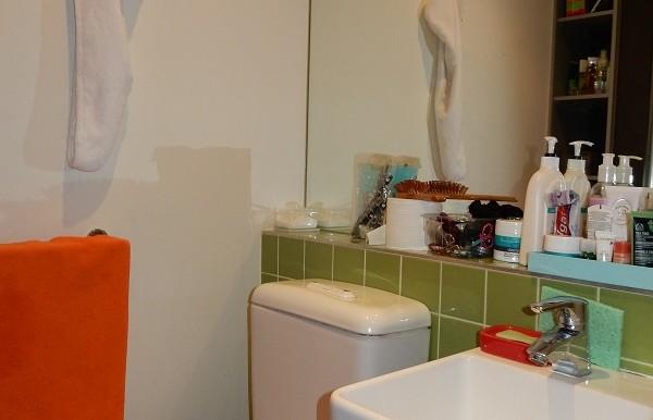 5_216 Bathroom