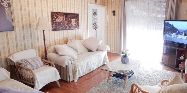 4 lounge1