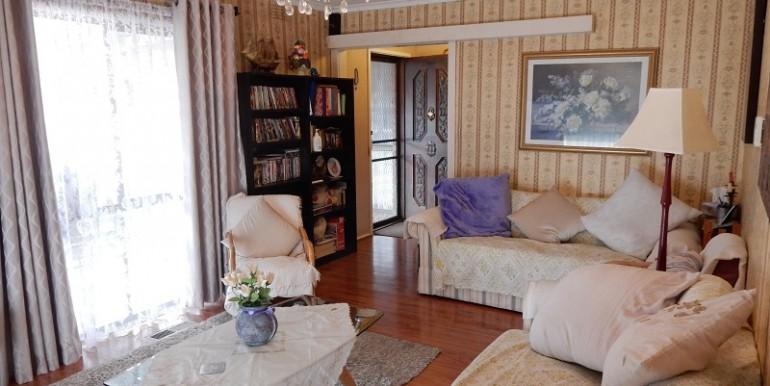 5 lounge2