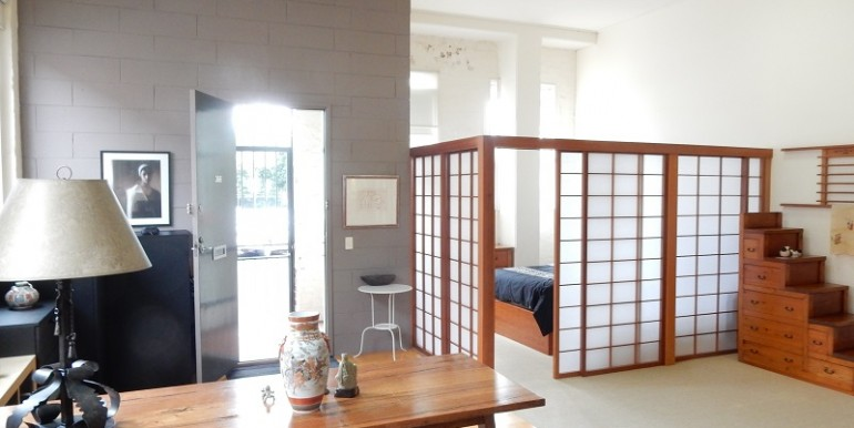 5 x bedroom