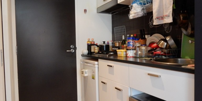 4 z kitchen
