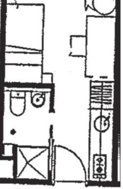Plan 212