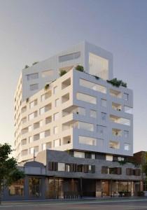 apartment-generic-image