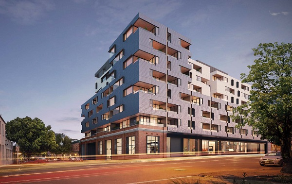Off the plan apartments and townhouses Melbourne | Chilli Realty