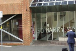 311/50 Barry St Carlton