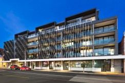 219/200 Lygon St Brunswick East