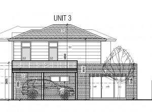 unit-3-image