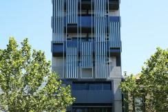 605/591 Elizabeth St Melbourne