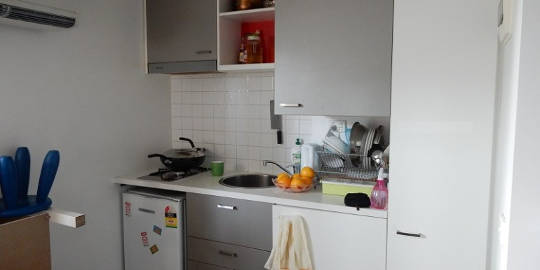 3 605 kitchen
