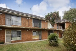 10/1 Hatfield Court West Footscray