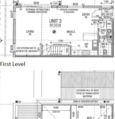 5-plan-unit-3