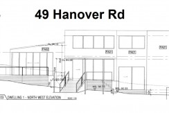 49 Hanover Rd Vermont South