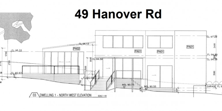 2-elevation