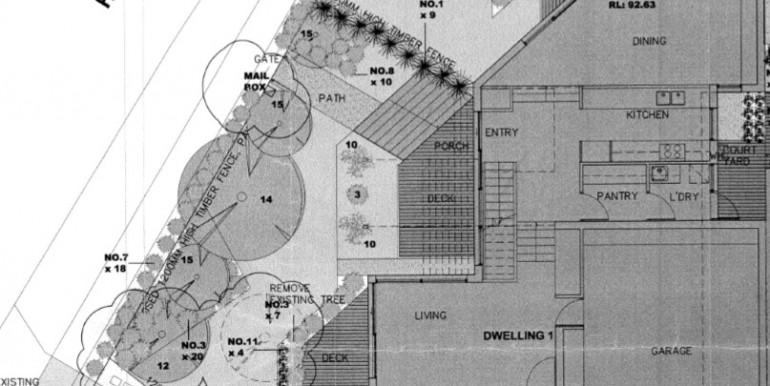 3-landscape-plans