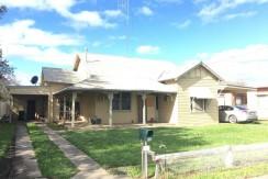 461-463 Maher St Deniliquin NSW 2710