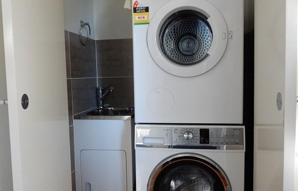 9 laundry