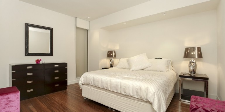 11 1802 Bedroom 2