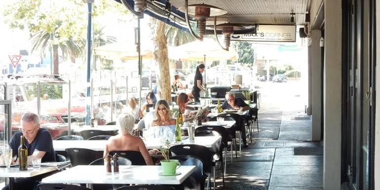 3 Essendon Cafe b