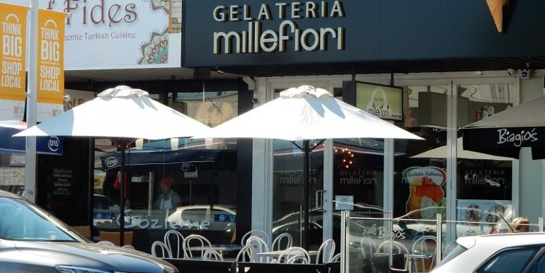 7 Essendon Cafe c