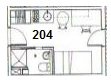 Plan 204