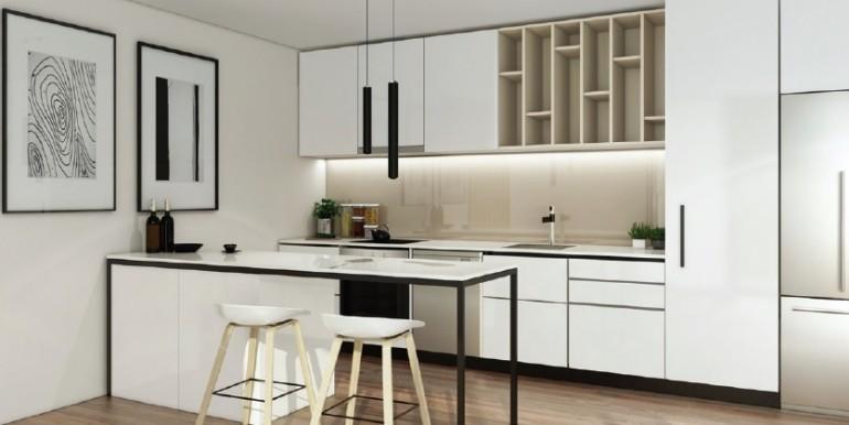 1 Main Kitchen1