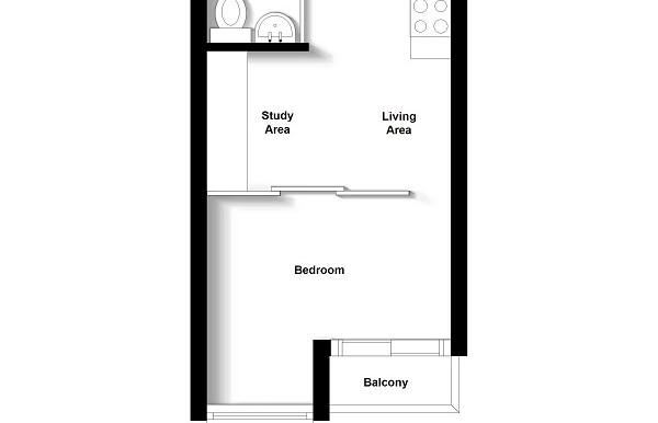 412_ 133 Pelham St Plan _net