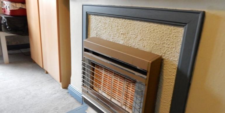 5 Apt25 Heater