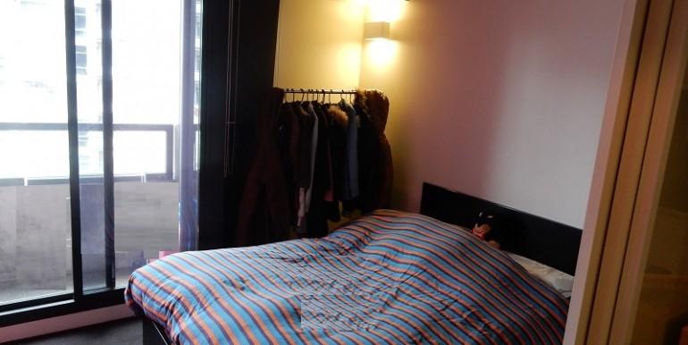 7 Net bed