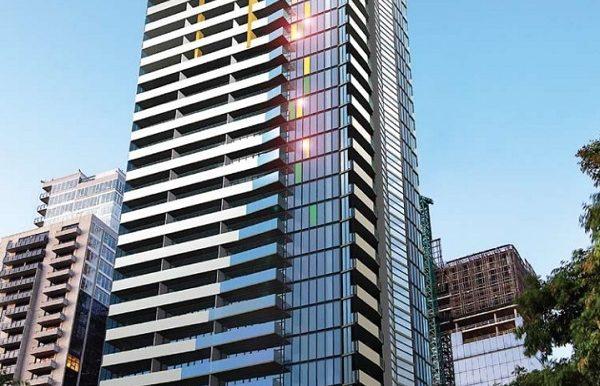 1 MAIN 2604 Building net