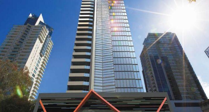 2 2604 Building 2 net