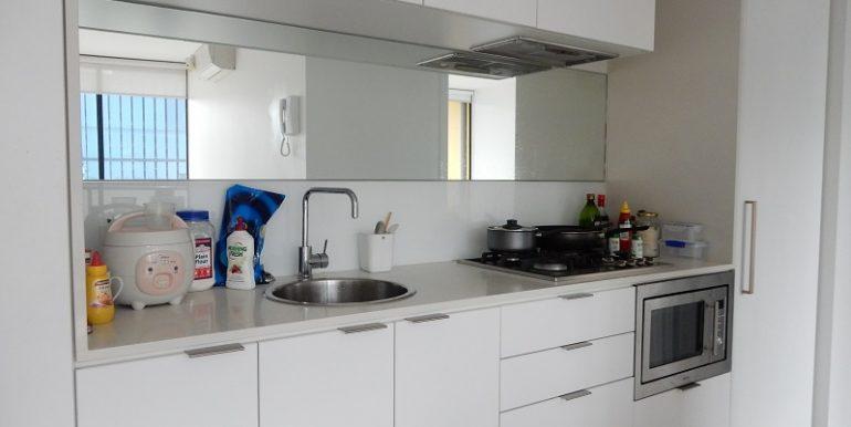 6 2604 kitchen
