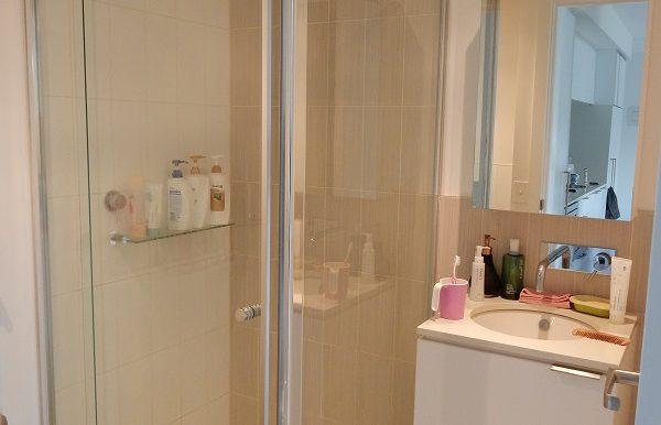 8 2604 Bathroom