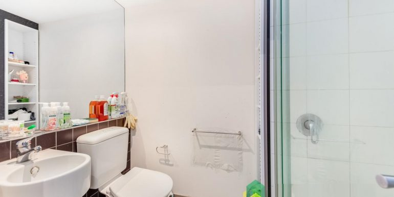 5 411 Bath