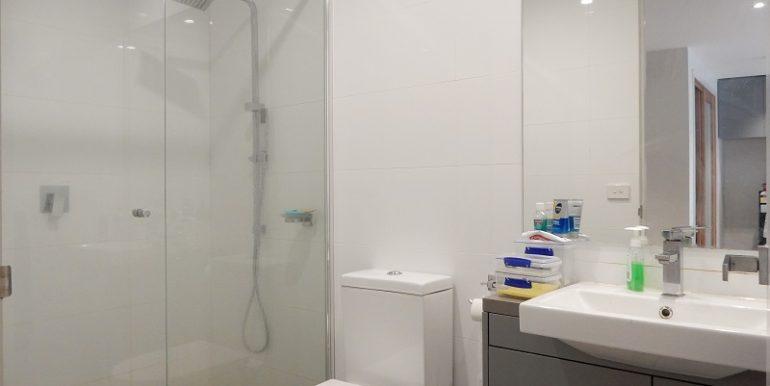 5 17 Bathroom
