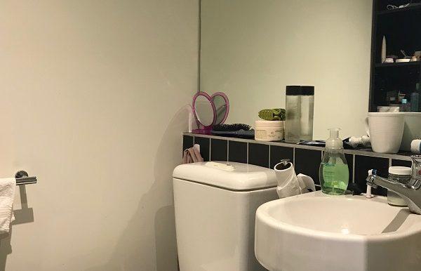 5 Bathroom 608