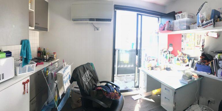 5 kitchen study 704
