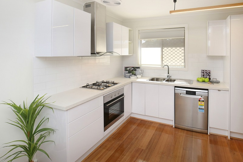 Villa Unit 4/24 Mayfield St Coburg