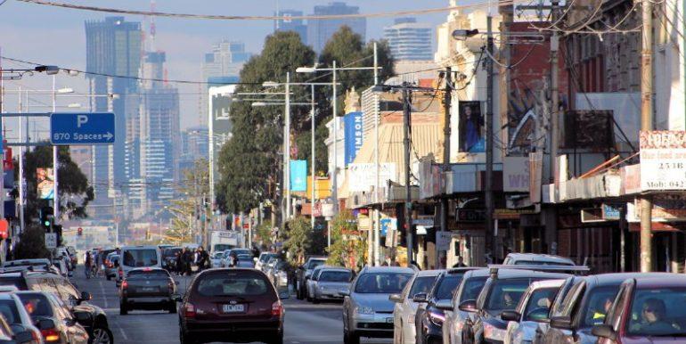 5 footscray-street-view