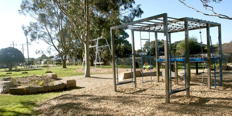 5 schramms-reserve-playground