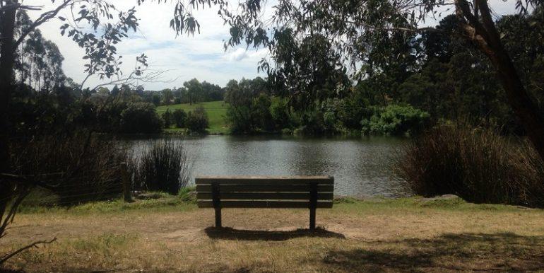 6 ruffey-lake-park111