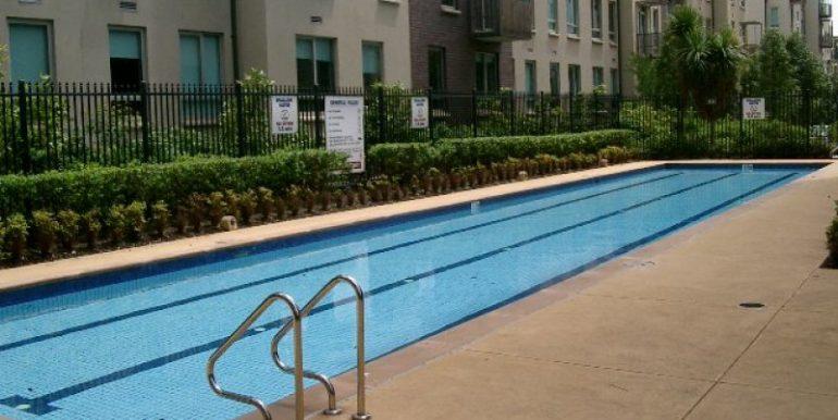 9 2507 Pool