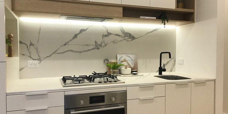 1 MAIN Chelsworth Kitchen detail
