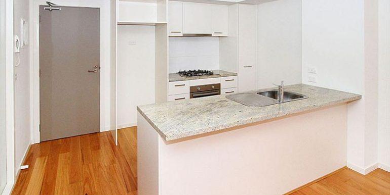 2 109 kitchen