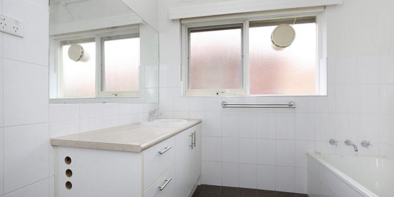 8 Unit 7 Bathroom